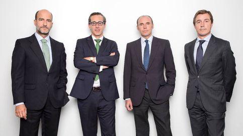 azValor desembarca en Londres para acceder a nuevos segmentos empresariales
