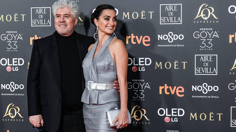 La gala, el fiestón, las influencers...: todo lo que sabemos sobre los Premios Goya