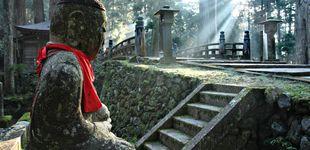 Post de Descubre el monte Koya, el lugar más espiritual de Japón