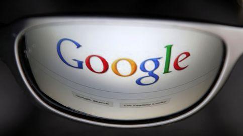 La ola de calor no es solo meteorológica… Google también se calienta en verano