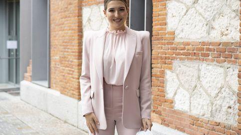 De tal palo... tal marca: Alba Díaz y Vicky Martín Berrocal llevan el mismo traje