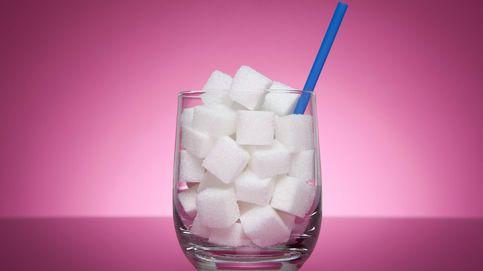 El lobby médico, contra Sanidad y su pacto con las bebidas azucaradas