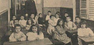Post de El proyecto educativo español que pretendió crear un hombre nuevo