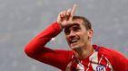 Los verdaderos motivos por los que Griezmann se queda en el Atlético