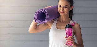 Post de El ejercicio con el que quemarás calorías en tan solo 30 minutos