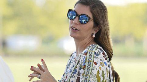 Margarita Vargas o cómo rejuvenecer 10 años con solo un corte pelo