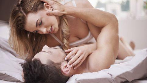 Así será el sexo en 2050, según los expertos. Y habrá muchas sorpresas