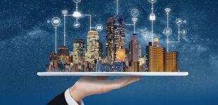 Post de La próxima revolución inmobiliaria en España, ¿los centros de datos?