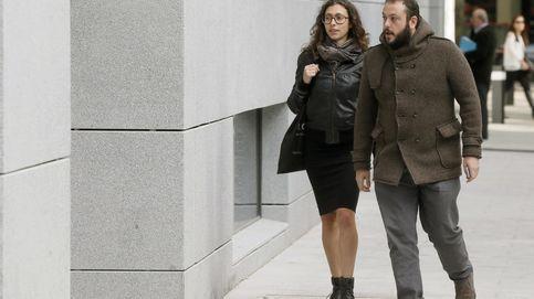El juez Pedraz archiva el caso Zapata por entender que no hay delito