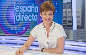 La olla con 'h' y con 'y' de España Directo