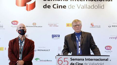 La película documental 'El sueño de Sigena' participa en el Festival de Cine de Valladolid