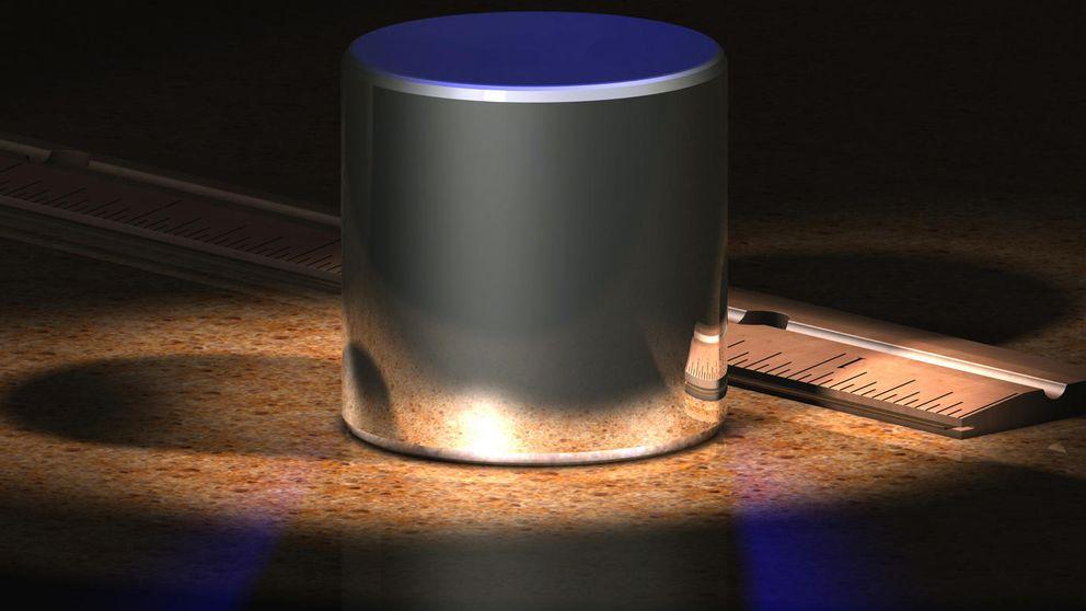 Un número de Avogadro más preciso abrirá las puertas a un nuevo kilogramo