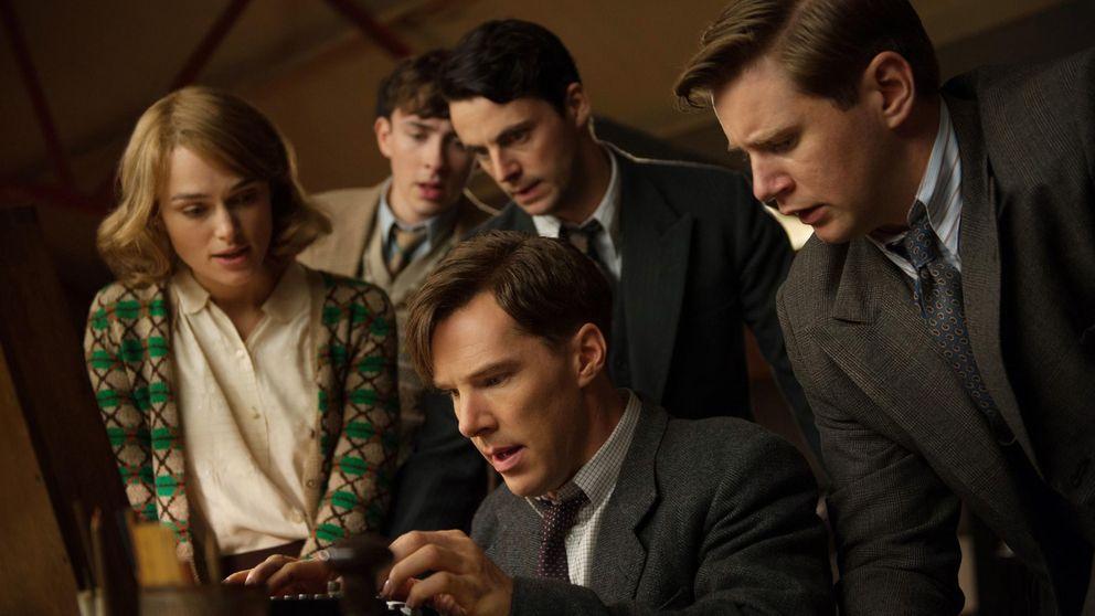 La Enigma de Turing no estaba sola: las otras grandes máquinas del cifrado