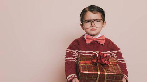 La Navidad puede sacar lo peor de tus hijos: qué hacer para evitarlo