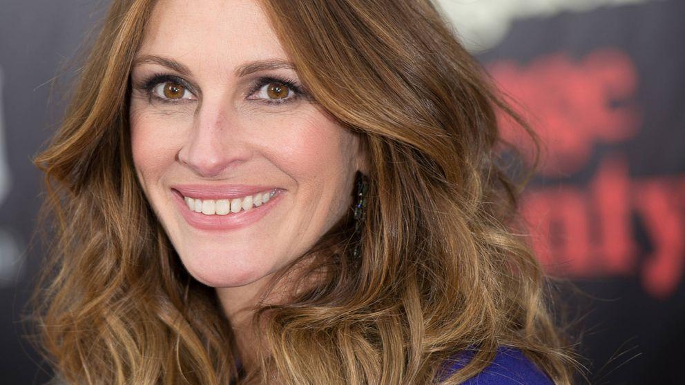 Las celebrities ceden sus redes para luchar contra el coronavirus