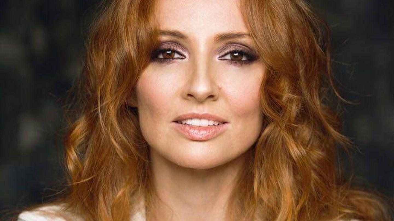 La actriz Cristina Castaño. (Atresmedia)