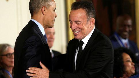 Lo que Obama y Springsteen pueden enseñarnos sobre la identidad española