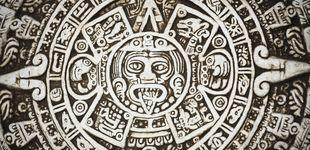 Post de El motivo real por el que desaparecieron los mayas: un nuevo descubrimiento