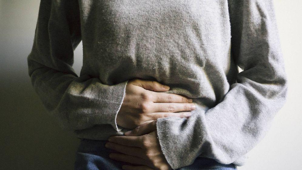 Foto: El dolor pélvico era uno de los efectos secundarios de Essure. (iStock)