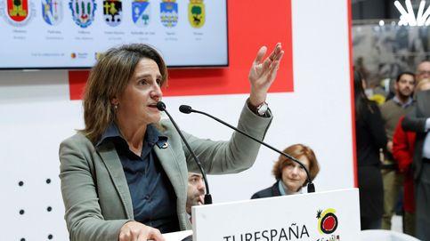 Ribera responde a Jordi Sevilla: Jamás ha habido injerencias de esta ministra