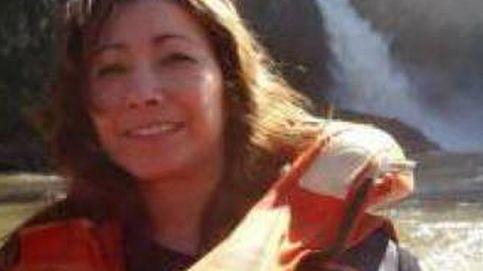 Silvina Pereyra, la empleada de La Boquería que vio la muerte en las Ramblas