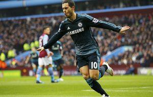 El Manchester City vuelve a pinchar y empieza a regalar la Premier al Chelsea