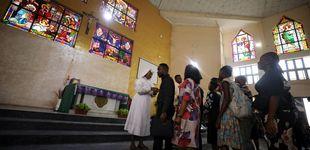 Post de Nigeria confirma el primer caso de coronavirus en África subsahariana