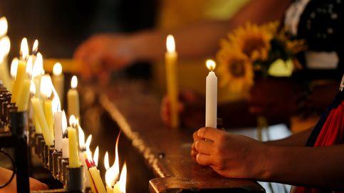 Pederastia en la Iglesia católica francesa: al menos 330.000 casos de abusos en 70 años