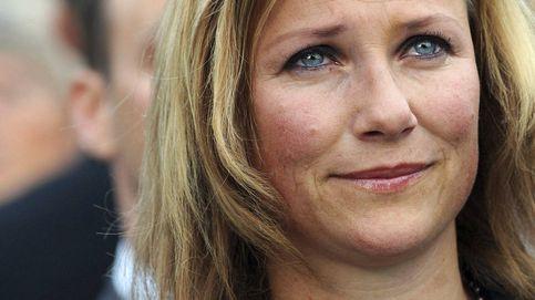 La oferta que rechazó Marta Luisa de Noruega para ser reina (que podría haber cambiado la historia)