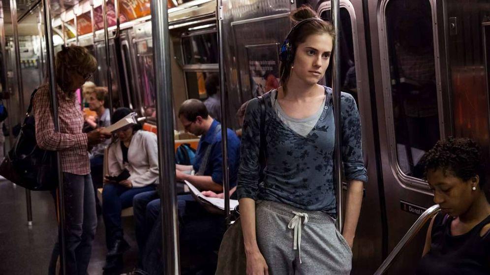 Foto: 'Girls' (HBO)