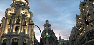 Post de ¿Qué se cuece en Madrid en otoño? Los planes que no te puedes perder