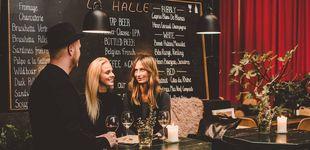 Post de Hygge, el secreto que tienen los daneses para ser felices