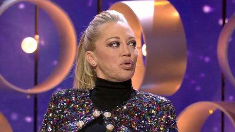 Belén Esteban, pillada: el micro abierto que revela por qué critica a Mila