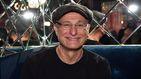 Muere a los 56 años el actor Michael Nyqvist, protagonista de la trilogía Millenium