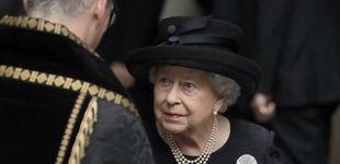 Post de La reina Isabel II, de luto: mueren unos parientes en un accidente de tráfico