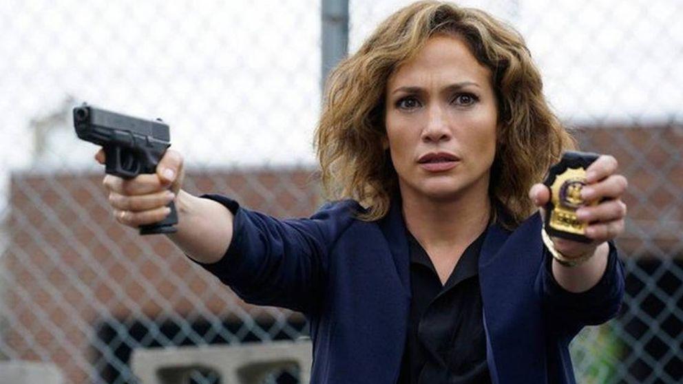 Jennifer Lopez contrata un detective para espiar las infidelidades de su novio