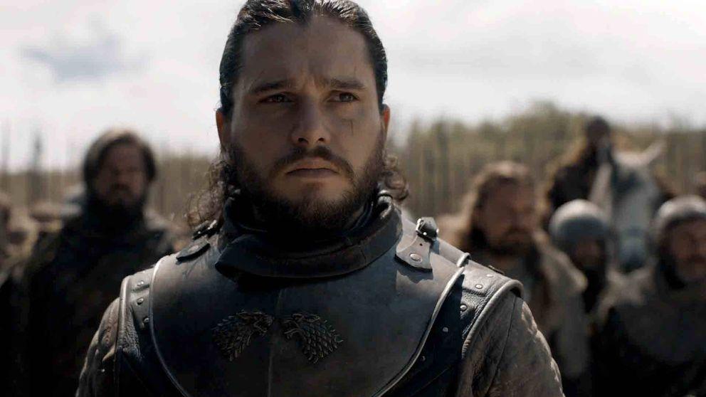 Tráiler de 'Juego de Tronos' 8x05: Cara a cara entre Cersei y Daenerys