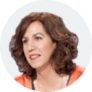 Post de Las verdades de los hechos acompañan a España
