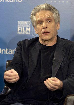 Plácido Domingo, Howard Shore y David Cronenberg estrenan 'The Fly' en París