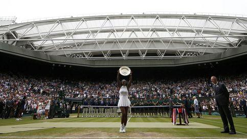 Los retos que le quedan a Serena Williams para ser la mejor tenista de la historia
