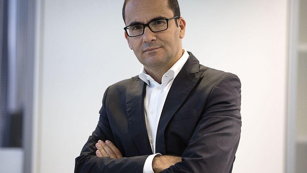Históricos de 'El Mundo' se revuelven contra la demanda de David Jiménez