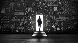 El sector tecnológico está dibujando el futuro del trabajo. Y no nos espera nada bueno