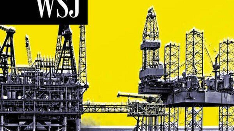 Las presiones medioambientales apuntalan el 'boom' de las materias primas