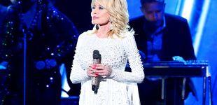 Post de Dolly Parton cumple 75 años con una canción para el 2045, siendo heroína de la pandemia y ¿posando para 'Playboy'?