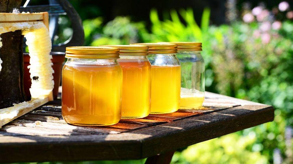 No sólo la leche: el Gobierno obligará a etiquetar el origen español de la miel