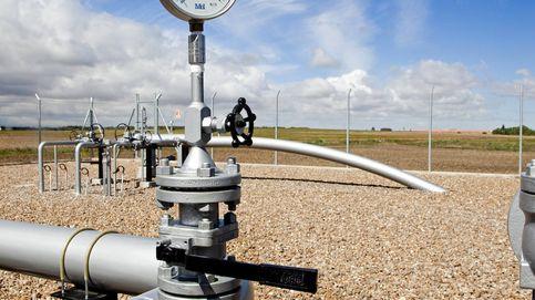 Los fondos de pensiones europeos USS y ATP se hacen con el 49,9% de Redexis Gas