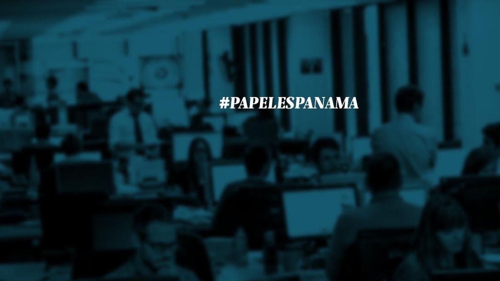 Foto: Todos los detalles de la investigación Los Papeles de Panamá