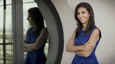 Ana Pastor estrena la sexta temporada de 'El objetivo el 4 de septiembre