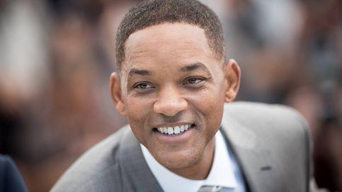 El día que Obama se rió de las orejas de Will Smith