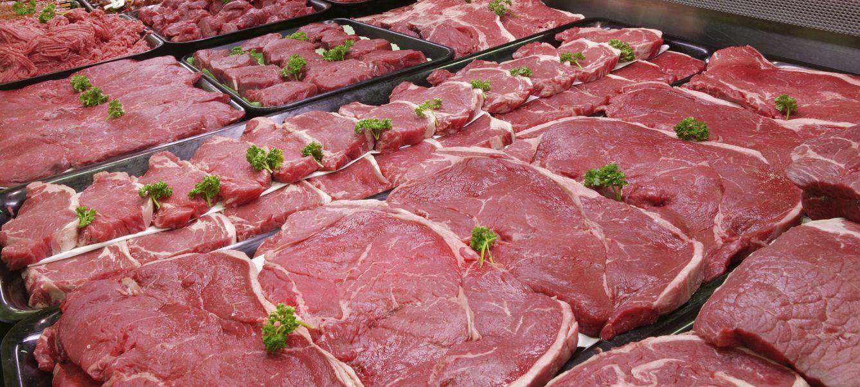 Foto: No todas las carnes ni todas las preparaciones tienen las mismas posibilidades de ser contaminadas. (iStock)